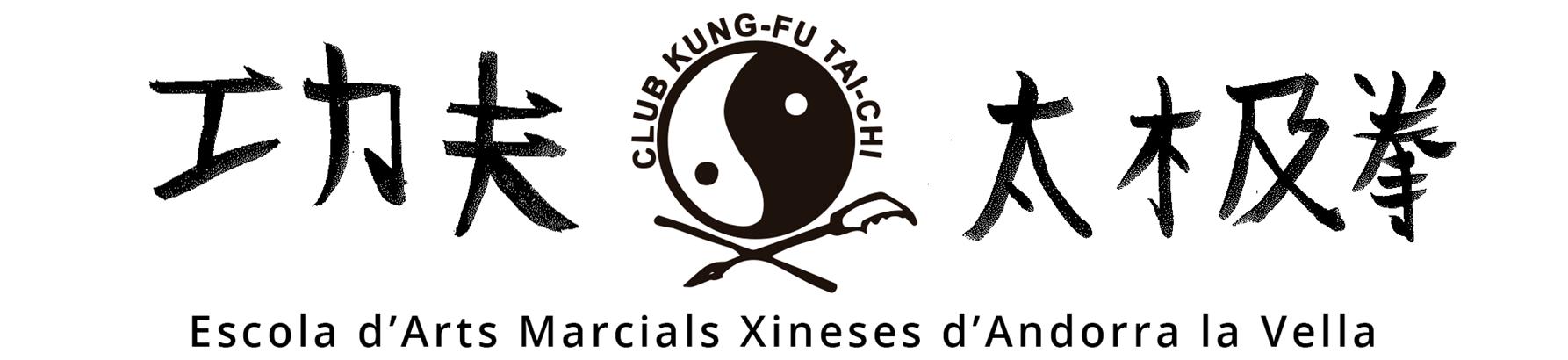 Club Kung-Fu Taichi Andorra la Vella
